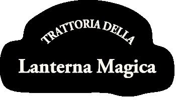 トラットリア デッラ ランテルナ マジカ-blog
